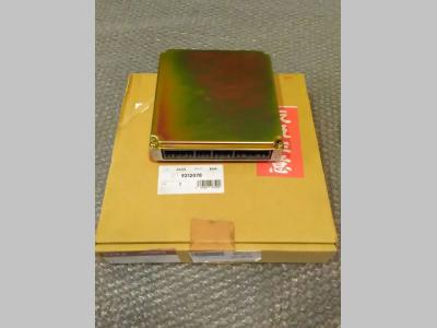 9212078 Junction box for Hitachi Zaxis sold by BSM S.R.L.