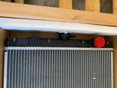 Radiator sold by FORbusiness