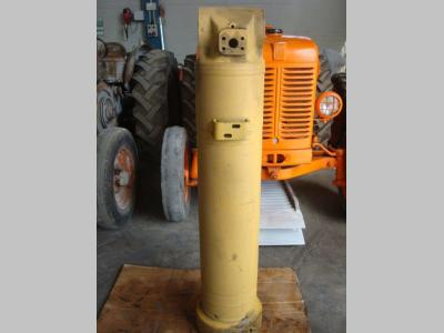 Cylinder for Fiat Allis FR35 sold by OLM 90 Srl