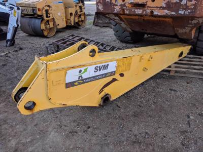 Stick for New Holland E215B, E245B sold by SVM Solutions