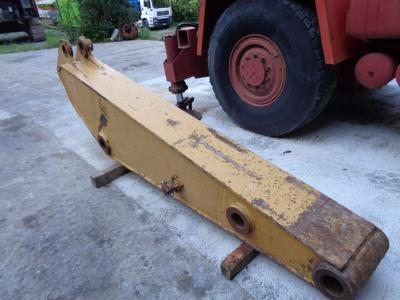 Stick for Fiat Hitachi Fh 300 sold by PRV Ricambi Srl