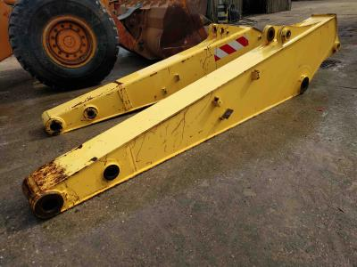 Stick for New Holland E215, E245 sold by SVM Solutions