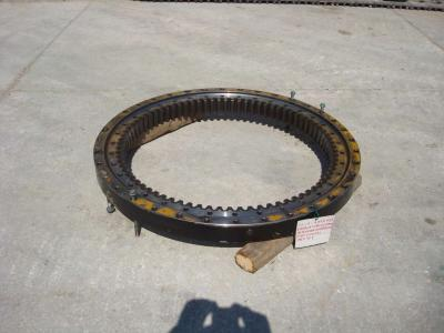Slewing ring for Fiat Hitachi 150W3 sold by OLM 90 Srl