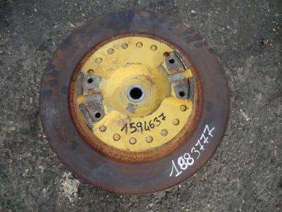 Brake for Caterpillar 735 sold by CERVETTI TRACTOR Srl