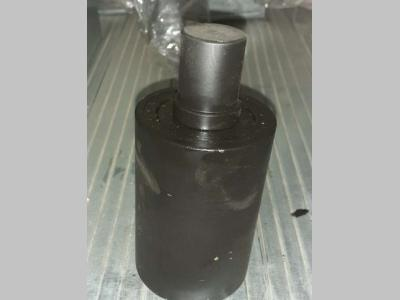 9239529 Carrier roller for Hitachi ZX50 sold by BSM S.R.L.