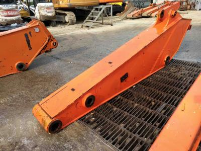 Stick for Fiat Hitachi FH270 sold by SVM Solutions