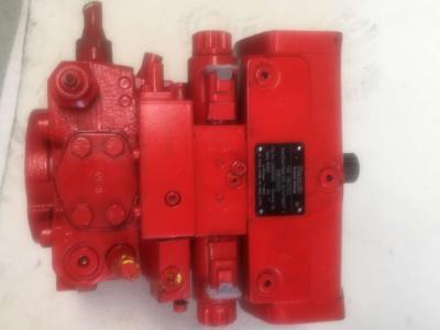 Bosch Rexroth AA4VG56EP3D8/32R-NSC52F005SP-S sold by Baldini Srl