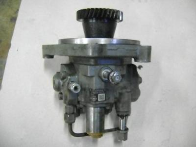Denso Engine injection pump sold by PRV Ricambi Srl