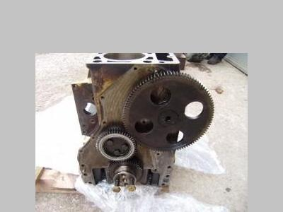 Caterpillar Internal combustion engine for Caterpillar 3116 Short sold by Monni Srl