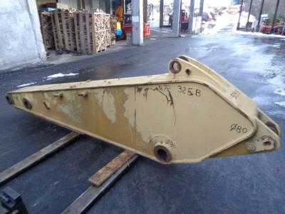 Stick for Caterpillar 325 B sold by PRV Ricambi Srl