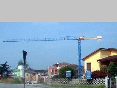 Raimondi MR36+3 sold by Galli Battista Srl
