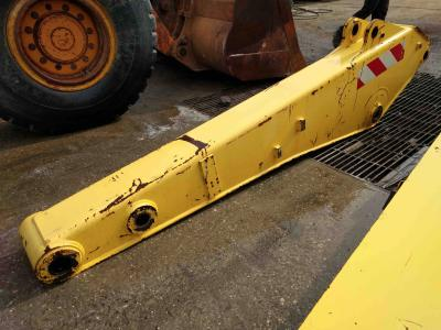 Stick for New Holland MH CITY sold by SVM Solutions