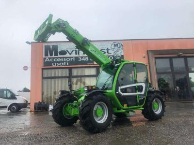 Merlo MF30.09 sold by Movinvest Srl