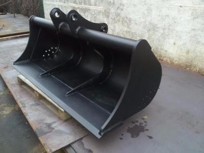 Ambrosi Benne Ditch cleaning bucket sold by Ambrosi Benne Snc
