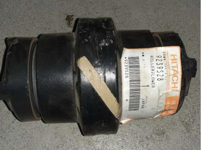 9239528 Track roller for Hitachi ZX50U sold by BSM S.R.L.