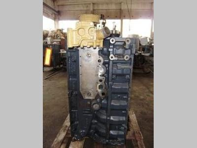 Caterpillar Internal combustion engine for Caterpillar 3126 sold by Monni Srl