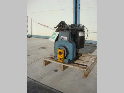 Internal combustion engine for Lombardini 530 sold by OLM 90 Srl