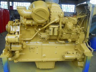Caterpillar Internal combustion engine for Caterpillar D342K sold by Monni Srl