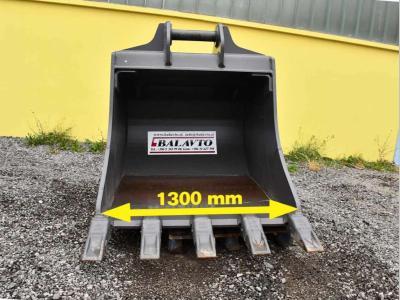 Balavto 1300mm sold by Balavto