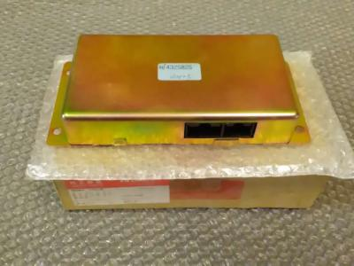 4325825 Junction box for Fiat Hitachi sold by BSM S.R.L.