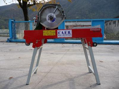 Dimas TS 350 sold by C.A.E.R. Srl