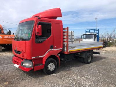Renault 42A210 sold by Ventura Srl