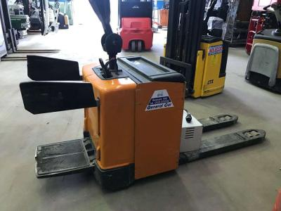 Yale MP20X sold by General Car Srl