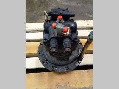 Swing motor for New Holland E 385 B sold by PRV Ricambi Srl