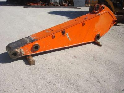 Stick for Fiat Hitachi EX285 sold by OLM 90 Srl