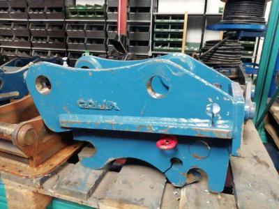 Romea GOLIA sold by Comai Spa