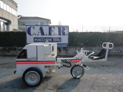 Axeco MITRY TA1A sold by C.A.E.R. Srl
