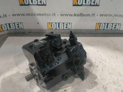 Bosch Rexroth A10VG45DA1D2/10R-NSC10F015SH sold by Kolben s.r.l.