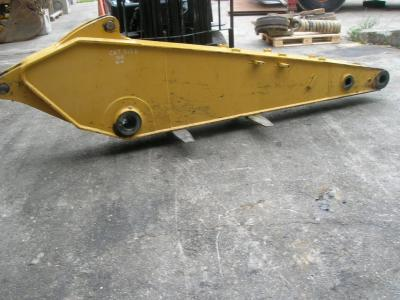 Stick for Caterpillar 325 D sold by PRV Ricambi Srl