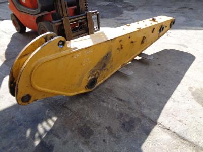 Stick for Caterpillar 318 C sold by PRV Ricambi
