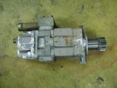 TCM T 642 4 LC 2 sold by PRV Ricambi Srl