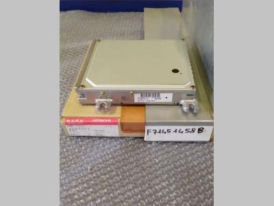 71451458 - 4287271 Junction box sold by BSM S.R.L.