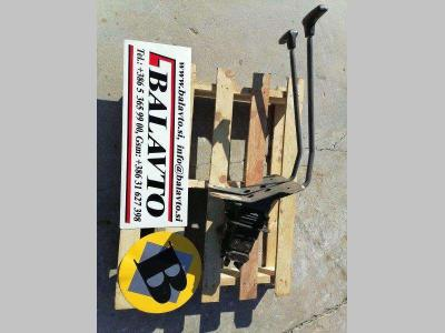 Control Pedals for Volvo EC210B sold by Balavto