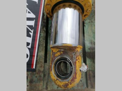 Euclid All cylinders and hydraulic shock absorbers for dumper Euclid R36 sold by Balavto