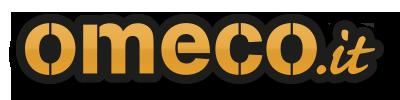 Logo  Omeco