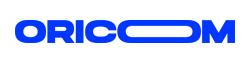 Dealer: Oricom