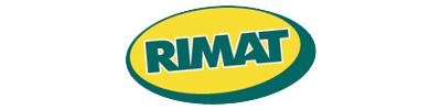 Logo  Rimat