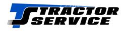Dealer: Tractor Service
