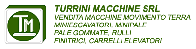 Logo  Turrini