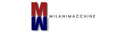Dealer: Milani Macchine srl
