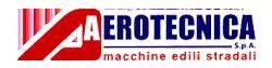 Dealer: Aerotecnica Spa