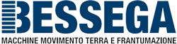 Dealer: BESSEGA SAS di Bessega & C.