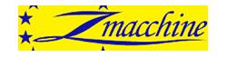 Dealer: Zeta Macchine Srl