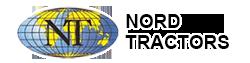 Dealer: Nord Tractors Srl