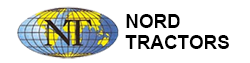 Nord Tractors Srl