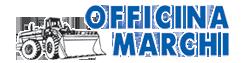 Dealer: Officina Marchi s.n.c.